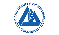 City & County of Broomfield
