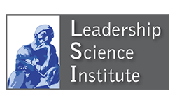 Leadership Science Institute